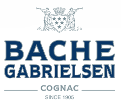 bache_logo
