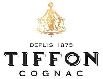 tiffon logo