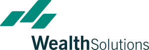 logo_wealth_solutions